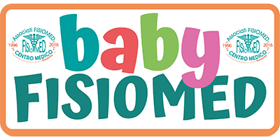 Baby Fisiomed