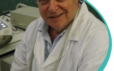 Dott. RAOUL LATINI