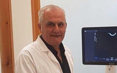 Dott. FRANCESCO MAGLIACANO