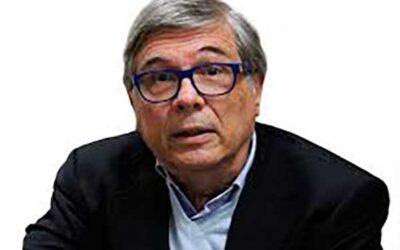 Dott. PAOLO PERRI