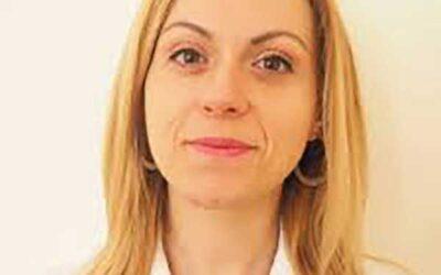 Dott.ssa VALENTINA BERNACCHINI
