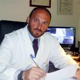 Dott. Cristian Pollio