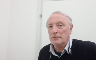 Dott. Paolo Vitali