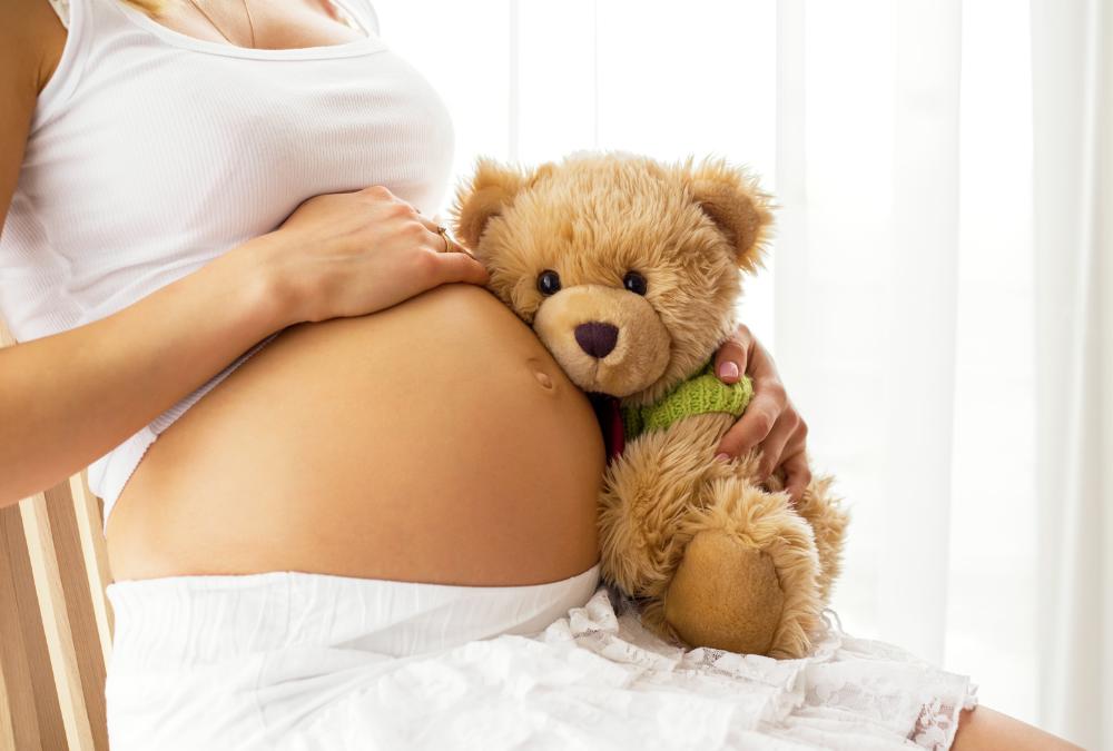 Corsi di accompagnamento alla nascita: Baby Fisiomed è sempre accanto a te!