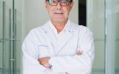 Dott. Massimo Ciccolini